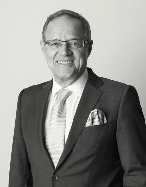 Erhard_Grossnigg_Firmeninhaber.jpg