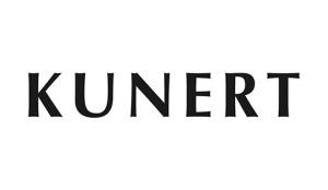 logo-kunert